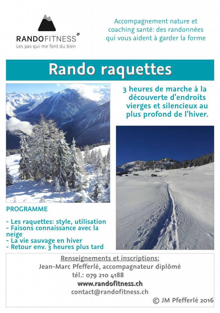 Initiation_raquettes_flyer-randofitness-1-page001