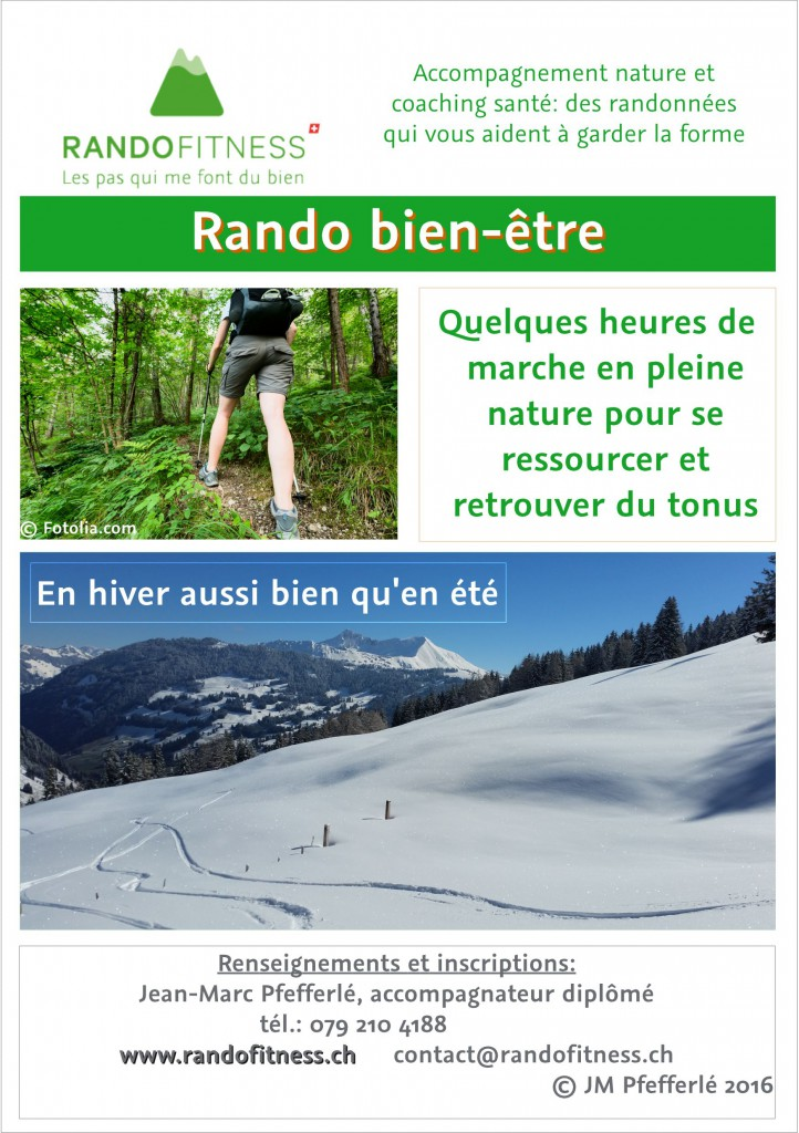 Rando_wellness_flyer-randofitness-1-page001